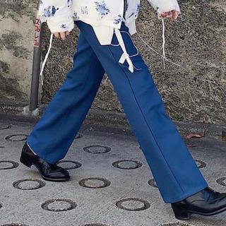 Wrangler - w29 wrangler wrancher dress jeans
