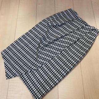フレイアイディー(FRAY I.D)のフレイアイディー♡スカート(ひざ丈スカート)