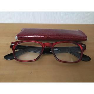 ビームス(BEAMS)の老眼鏡(サングラス/メガネ)