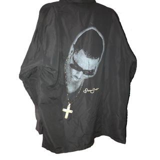 ショーンジョン(Sean John)のSean John オーバーサイズシャツ(シャツ)