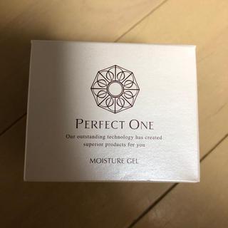 PERFECT ONE - パーフェクトワン モイスチャージェル