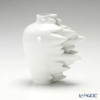 ローゼンタール(Rosenthal)のローゼンタール(Rosenthal) スタジオライン 花瓶 FAST(花瓶)