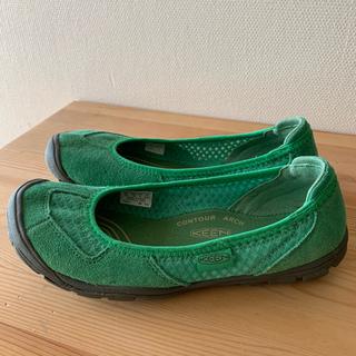 KEEN - 靴