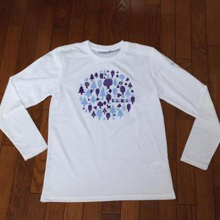 コロンビア(Columbia)のColumbia コロンビア 速乾ロンT(Tシャツ(長袖/七分))