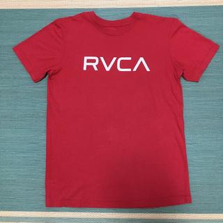 ルーカ(RVCA)のrvca メンズ Tシャツ(Tシャツ/カットソー(半袖/袖なし))