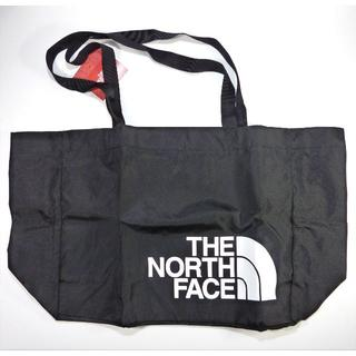 THE NORTH FACE - THE NORTH FACE / ノースフェイス/ LOOP TOTE / M