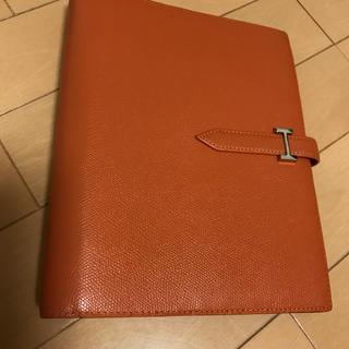 フランクリンプランナー(Franklin Planner)の(colorful 様専用)フランクリンプランナー 手帳カバー(手帳)
