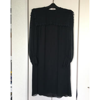 ハナエモリ(HANAE MORI)のハナエモリ フォーマルワンピース (その他ドレス)
