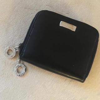 ナインウエスト(NINE WEST)のNINE WEST 二つ折り財布(財布)