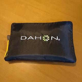 ダホン(DAHON)の【未使用】DAHON  輪行袋(バッグ)