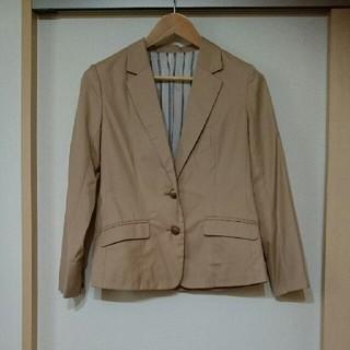 シマムラ(しまむら)のテーラードジャケット(テーラードジャケット)