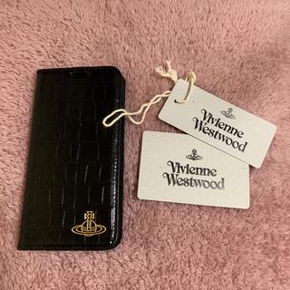 ヴィヴィアンウエストウッド(Vivienne Westwood)のあかり様専用(iPhoneケース)