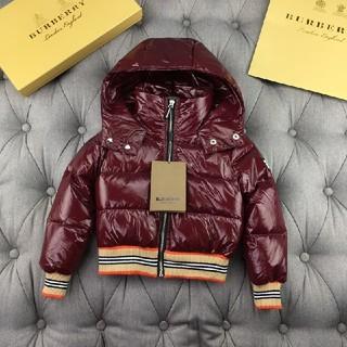BURBERRY - Burberry    150