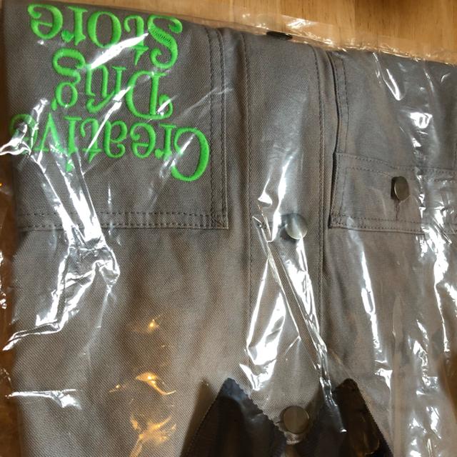 Creative Drug Store × Verdy ジャケット L メンズのジャケット/アウター(その他)の商品写真