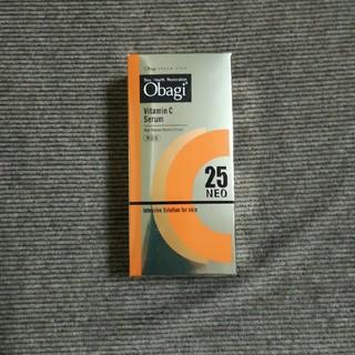 オバジ(Obagi)のObagi オバジ C25セラム ネオ 美容液 12ml(美容液)