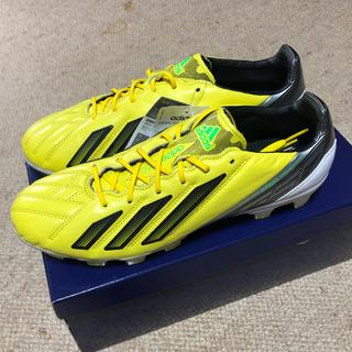 adidas - adidas adizero。ナイキ、アシックス、ミズノ、サッカー、スパイク