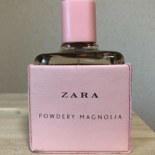 ZARA - ZARA ザラ 香水