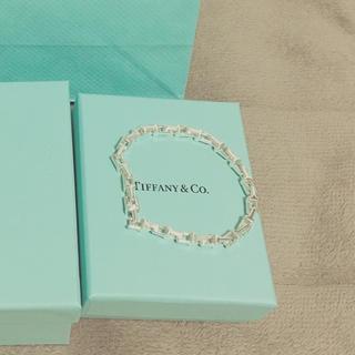 ティファニー(Tiffany & Co.)の080様専用(ブレスレット)
