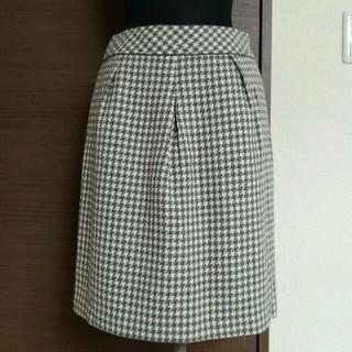 23区 - 23区 スカート