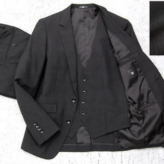 SELECT - SUIT SELECT  3ピース スーツ