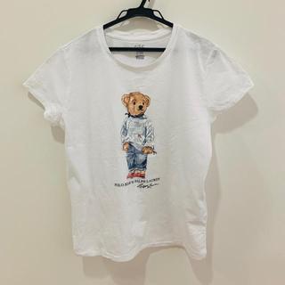 Ralph Lauren - POLO Ralph Lauren Tシャツ