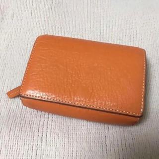ハマノヒカクコウゲイ(濱野皮革工藝/HAMANO)のHAMANO サイフ ウォレット(財布)