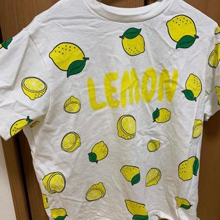 プニュズ(PUNYUS)のPUNYUS(Tシャツ(半袖/袖なし))