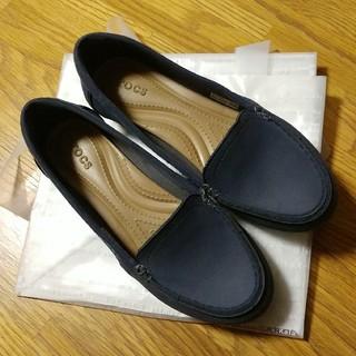 crocs - クロックス 靴