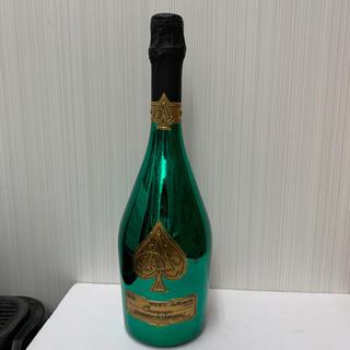 アルマンドブリニャック シャンパン 12.5%