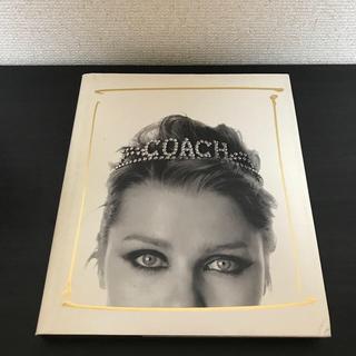 コーチ(COACH)のCOACH(写真)