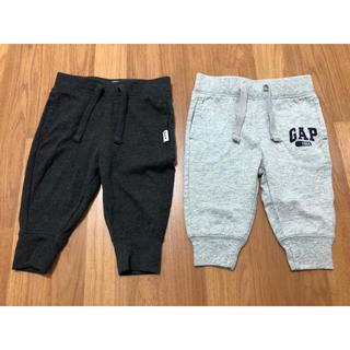 ベビーギャップ(babyGAP)のベビーズボン(パンツ)