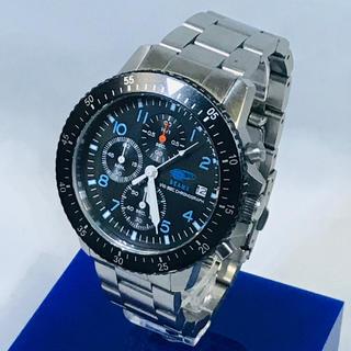 ビームス(BEAMS)のBEAMS×TiC TACコラボモデル(腕時計(アナログ))