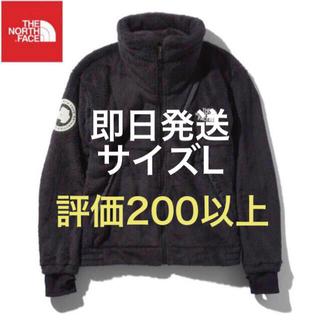 THE NORTH FACE - 新品即日発送 ザノースフェイス   バーサロフトジャケット ブラック L
