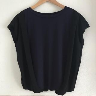 ジーナシス(JEANASIS)の★JEANASIS★トップス☆(Tシャツ(半袖/袖なし))
