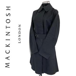 MACKINTOSH PHILOSOPHY - MACKINTOSH マッキントッシュ トレンチコート レディース