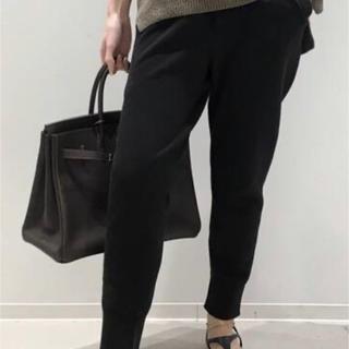 アパルトモンドゥーズィエムクラス(L'Appartement DEUXIEME CLASSE)のNILI  LOTAN  Sweats  Pants  /  アパルトモン(カジュアルパンツ)