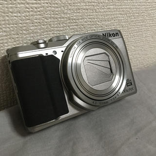 Nikon - Nikon ニコン A900 ジャンク