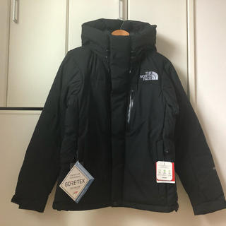 THE NORTH FACE - 2019 最新作 THE NORTH FACEバルトロライトジャケット