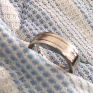 アガット(agete)のアガット 指輪(リング(指輪))
