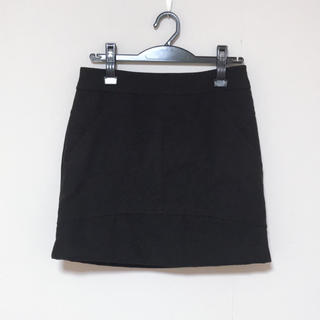 トランテアンソンドゥモード(31 Sons de mode)の31sonsdemode♡スカート (ミニスカート)