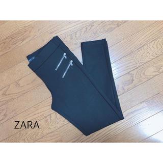 ZARA - ZARA パンツ レギンス