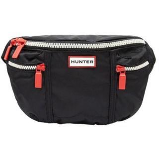 HUNTER - Hunter ウエストバッグ