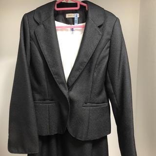 しまむら - 卒園式 入学式 ママ スーツ ジャケット ワンピース スカート 卒業式