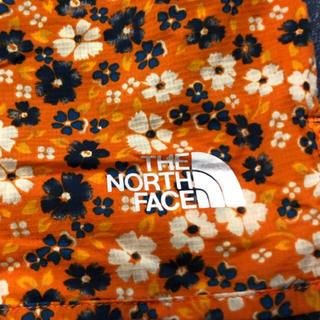 THE NORTH FACE - ノースフェイス THE NORTH FACE ショートパンツ