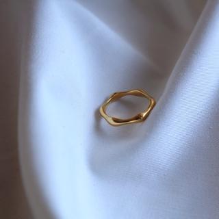 M025 17号(リング(指輪))