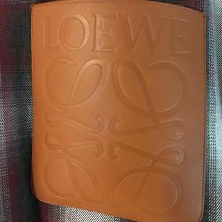 ロエベ(LOEWE)のgl様専用 LOEWE オンブレー チェックシャツ(シャツ)
