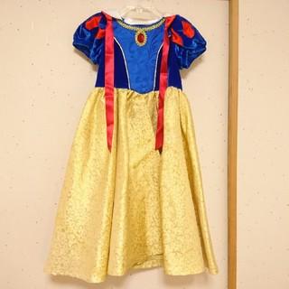Disney - 白雪姫 100 ドレス ビビディバビディブティック