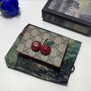 Gucci - Gucciグッチの財布