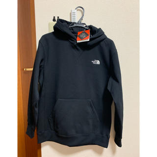 THE NORTH FACE - ノースフェイス THE NORTH FACEパーカー