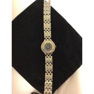 エムシーエム(MCM)のMCM 時計(腕時計)